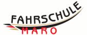 Die Fahrschule in Grünstadt, Obrigheim und Dirmstein